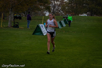 Photo: 3A Girls - Washington State  XC Championship   Prints: http://photos.garypaulson.net/p914422206/e4a087ef2