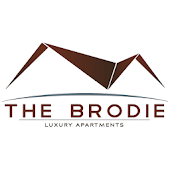 The Brodie Apartments