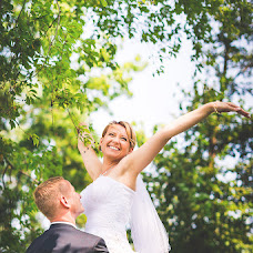 Wedding photographer Ilya Nevinicyn (IlyaNevinicyn). Photo of 14.08.2014
