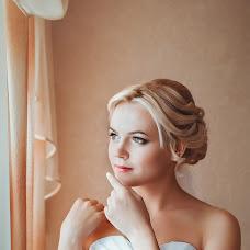 Wedding photographer Dmitriy Filyuta (Studia2Angela). Photo of 17.09.2016