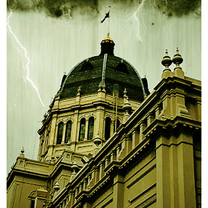 Gothic Storm.jpg