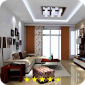 Home Ceiling Ideas icon