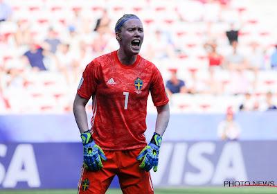 Atlético Madrid zet ambities kracht bij en haalt drie internationals in huis