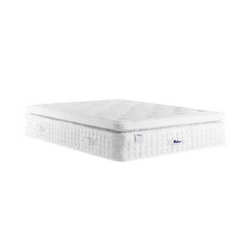 Relyon Memory 2350 Elite Mattress