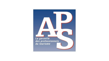 aps-logopng