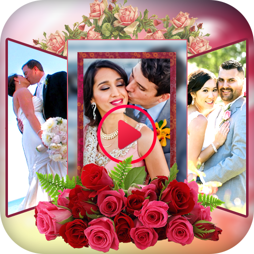 Wedding Photo Video Music Make