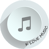 K Love Music Radio for Free