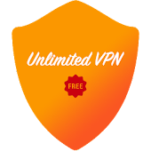 Unlimited VPN Free