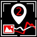Multisensor-Grabber icon