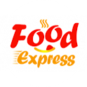 Food Express icon