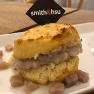 smith & hsu