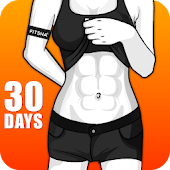 Lose Weight and Belly Fat in 30 Days