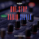 Download One Stop Radio Silvia For PC Windows and Mac