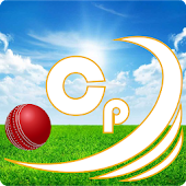 CricPedia All About Cricket