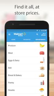 Walmart Grocery - Apps on Google Play on walmart snack aisle, walmart product look up, walmart isle map, walmart market aisle by aisle, walmart shopping list printable, kroger store aisle map, walmart iowa city, walmart grocery map, walmart black friday map, walmart cereal aisle, walmart stores in usa map, walmart grocery aisles, walmart locations united states map, walmart grocery coupons, walmart world map, walmart layout map, walmart shopping app, walmart produce codes list, walmart grocery cereal, walmart inventory search,