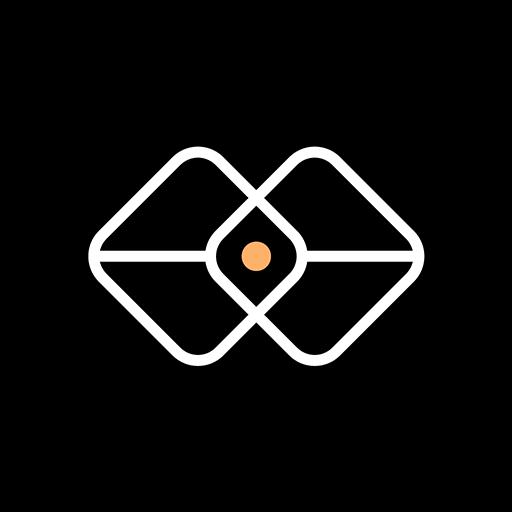 Baixar DesignLab – Create Story, Graphic & Photo Design