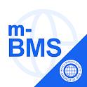 m-BMS icon