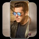 Salman Khan Wallpapers icon