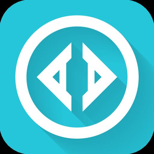 LazerApps avatar image