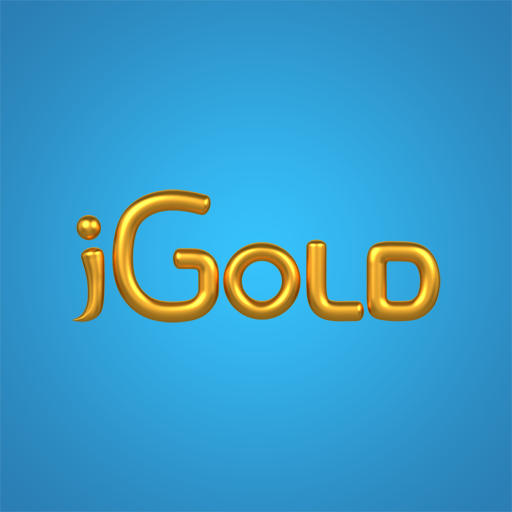 iGold Technologies avatar image