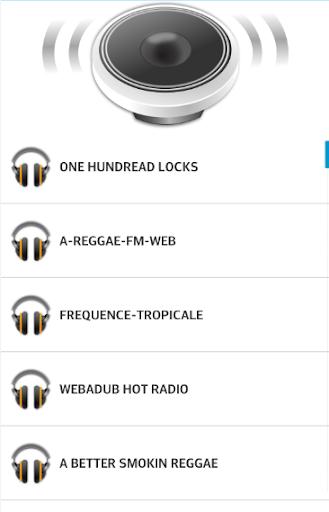 Dancehall Radio