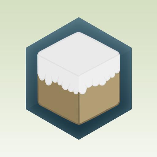 SnowPack Studios avatar image