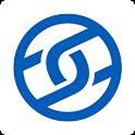 chayns® icon