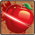 Fruit Cut Game icon