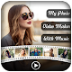 My Photo Video Movie Maker for PC Windows 10/8/7