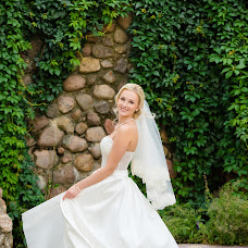 Wedding photographer Pavel Krukovskiy (pavelkpw). Photo of 10.12.2017