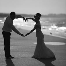 Wedding photographer Antonio Rendón (rendon). Photo of 21.03.2016