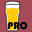Brewing Calculator PRO icon