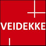 Veidekke - Keystone Tools