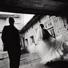 Wedding photographer Alena Babina (yagodka). Photo of 23.06.2018