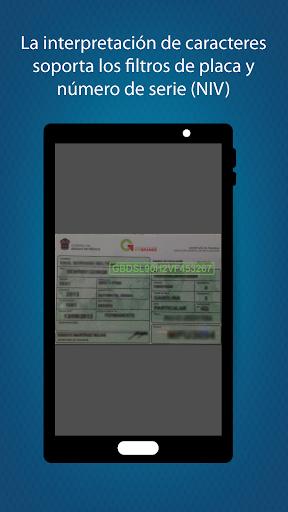 ChecAuto MX 1.1.0 screenshots 4