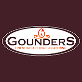 Gounders