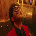 Belong To The World By The Weeknd (Best songs) icon