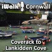 iWalk Coverack to Lankidden
