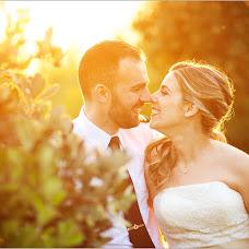 Wedding photographer Fernando Colaço (colao). Photo of 14.08.2015