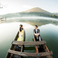 Wedding photographer Bayu Pratama (balipixtura). Photo of 23.04.2015
