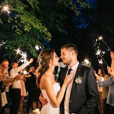 Wedding photographer Anton Yuliya (PhotoVan). Photo of 09.05.2017