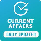 Daily Current Affairs and GK