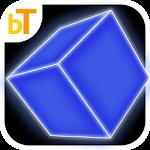 BitBox Icon