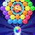 Bubble Shooter file APK Free for PC, smart TV Download