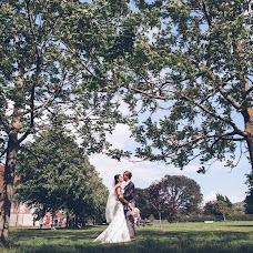 Vestuvių fotografas Michele Morea (michelemorea). Nuotrauka 24.01.2019