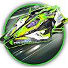 3D Space Racing