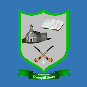 Templederry National School