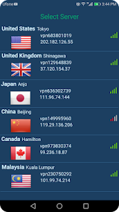 Super VPN Apk Best Free VPN – Unblock Proxy Master 2