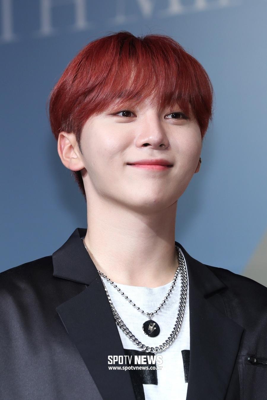 seventeen seungkwan 2