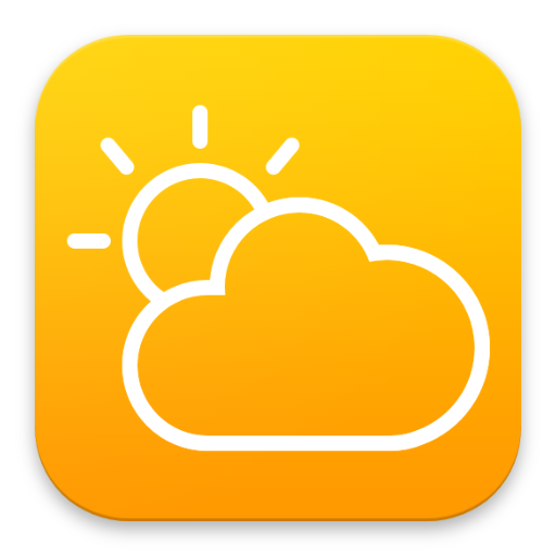 Weather forecast - realtime weather forecast